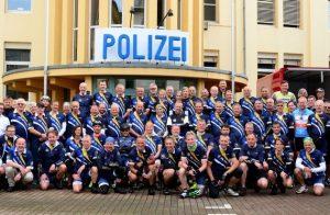 IPA-Niedersachsentour